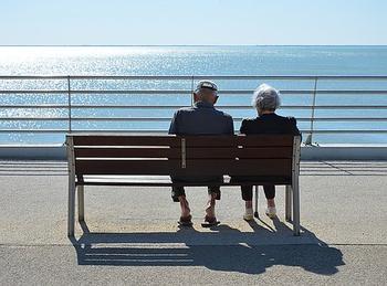 Pensjonisten